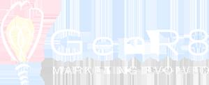 genr8 marketing
