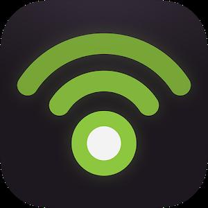 Podcasts - Podbean