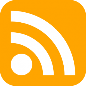 Podcasts - RSS Feed