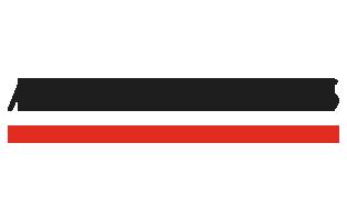 aaron-davis-logo