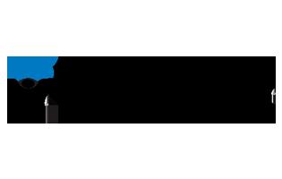 behlen-logo