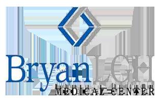 bryan-lgh-logo
