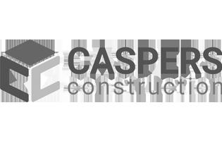 caspers-bw
