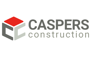 caspers-logo