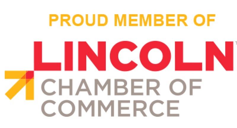 Digital Marketing - GenR8 Lincoln Chamber of Commerce Member