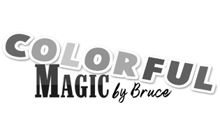 colorful-magic-bw