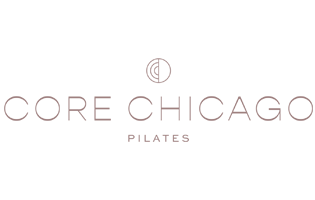 core-chicago-logo