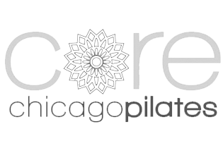 core-chicago-pilates-bw