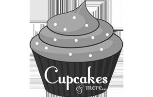 cupcakesandmore-bw