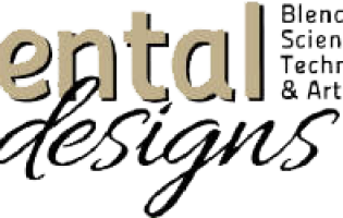 dental-designs-logo