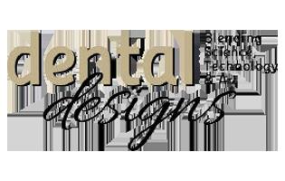 dental-designs-logo