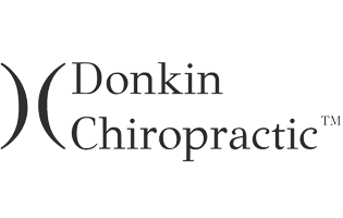 donkin-chiropractic-bw