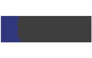 donkin-logo