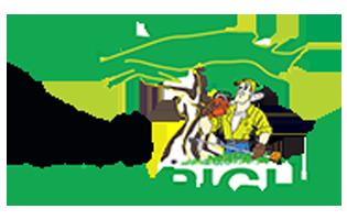 dudleys-logo