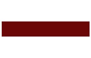 family-values-logo