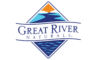 great-river-logo