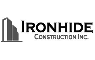 ironhide-bw