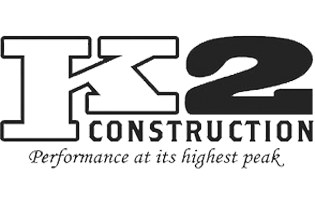 k2-construction-bw