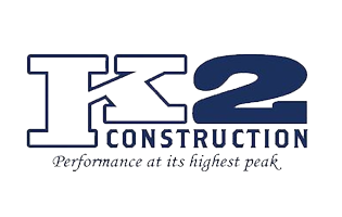 k2-construction-logo