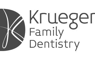 krueger-bw