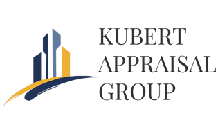 kubert-logo