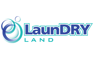 laundry-land-logo