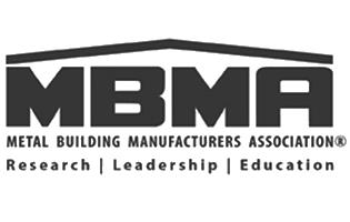 mbma-bw