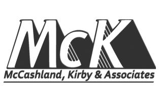 mccashland-bw
