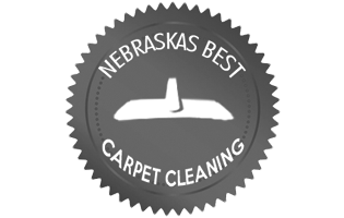 nebraska-best-carpet-bw