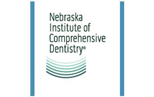 nicd-logo