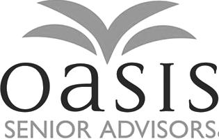 oasis-bw