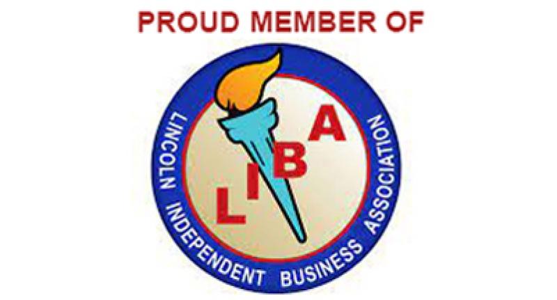 LIBA Member - GenR8 Marketing