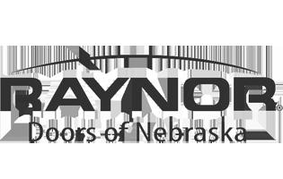 raynor-doors-bw