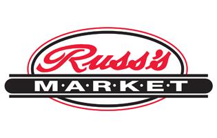 russs-logo