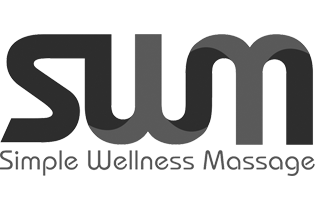 simple-wellness-massage-bw