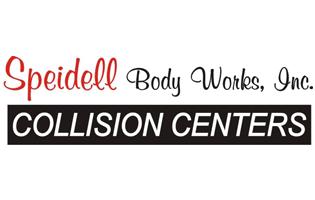 speidell-logo