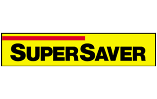 super-saver-logo