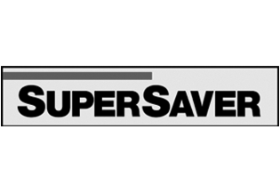 super-savers-bw