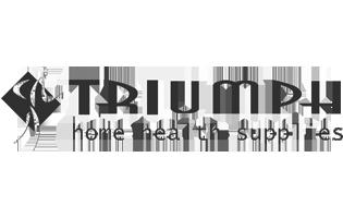 triumph-bw