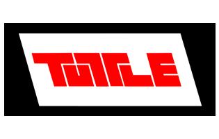 tuttle-logo