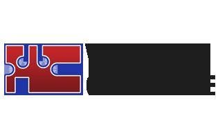 wahoo-concrete-logo
